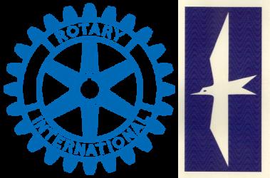 Lauttasaaren Rotaryklubi